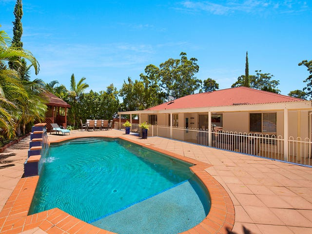 11 Durrack Place, Buderim, Qld 4556