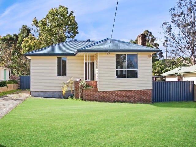 66 Albert Street, Unanderra, NSW 2526
