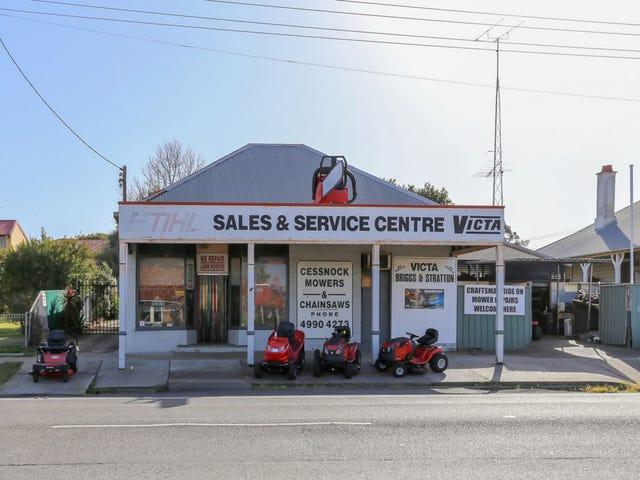 24 Aberdare Road, Cessnock, NSW 2325