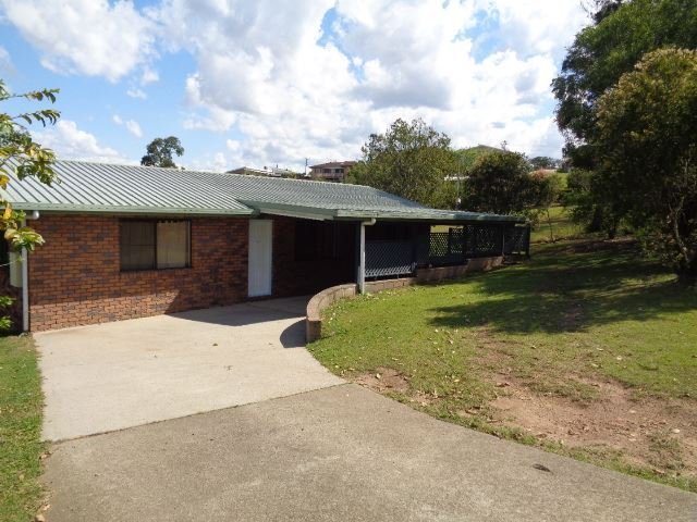 79 Cootharaba Road, Gympie, Qld 4570