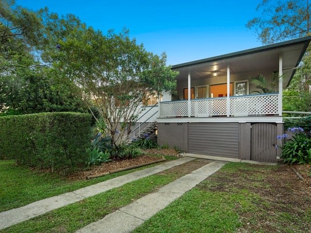 36 Isabella Avenue, Nambour, Qld 4560