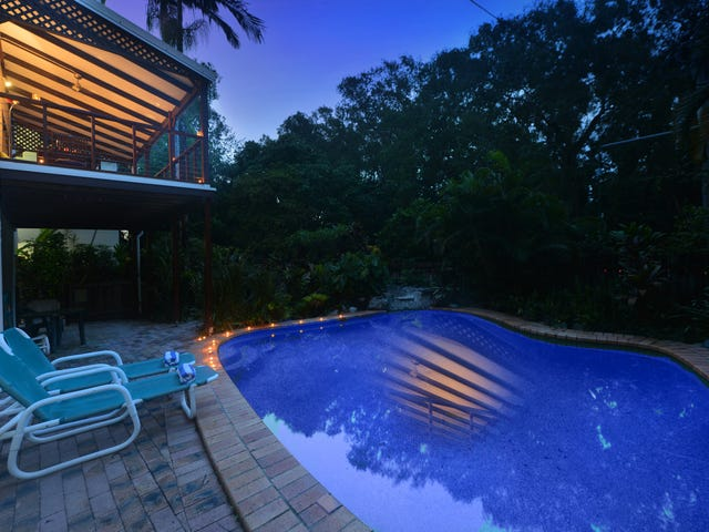 1/20 Mudlo St - Marlin Terrace, Port Douglas, Qld 4877