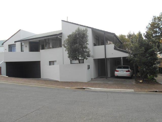 3/17 Robert St, Glenelg South, SA 5045