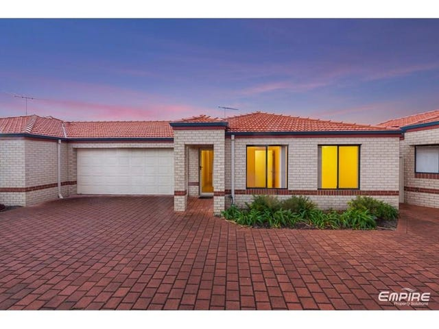 3/17 Coogee Road, Munster, WA 6166