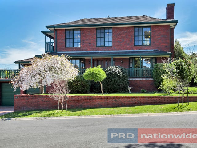 10 Rumler Court, Ballarat North, Vic 3350