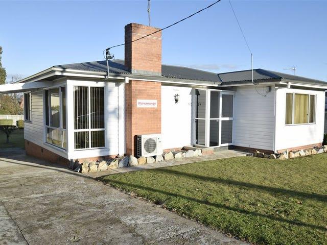 40 Parsonage Street, Deloraine, Tas 7304