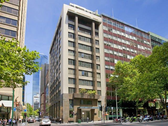 104/39 Queen Street, Melbourne, Vic 3000