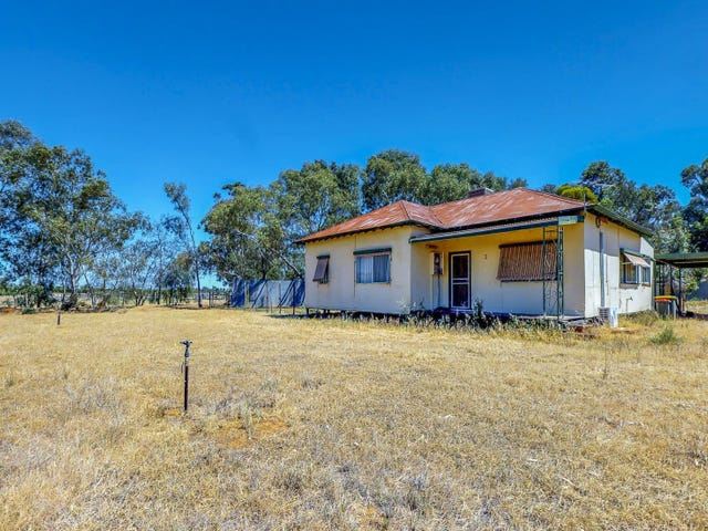 1028 Coorong Avenue, Red Cliffs, Vic 3496