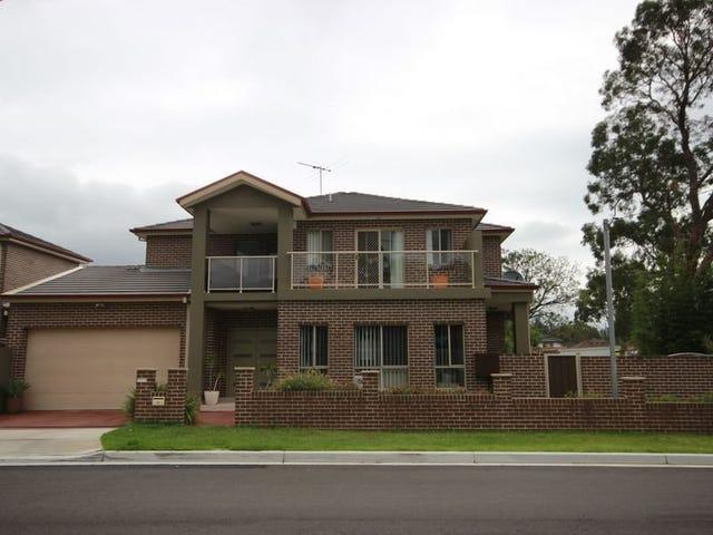 3 Lawson Street, Panania, NSW 2213