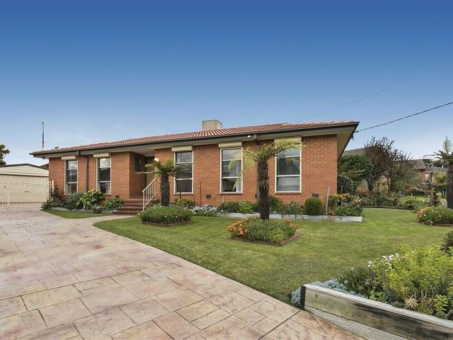 15 Village Drive, Hampton Park, Vic 3976