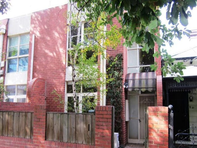 89 Bank Street, South Melbourne, Vic 3205