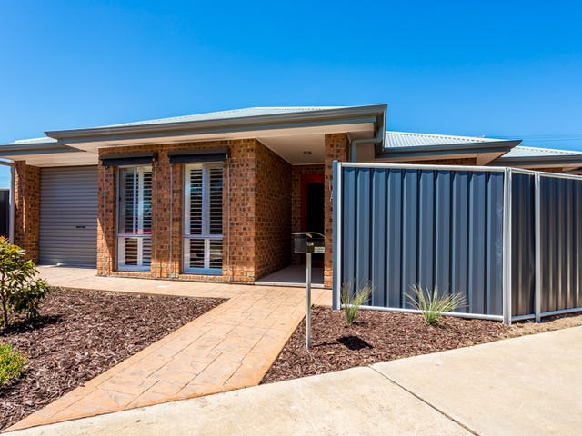 12a Lamorna Terrace, Largs North, SA 5016