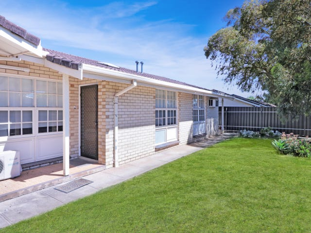 13/708 Lower North East Road, Paradise, SA 5075