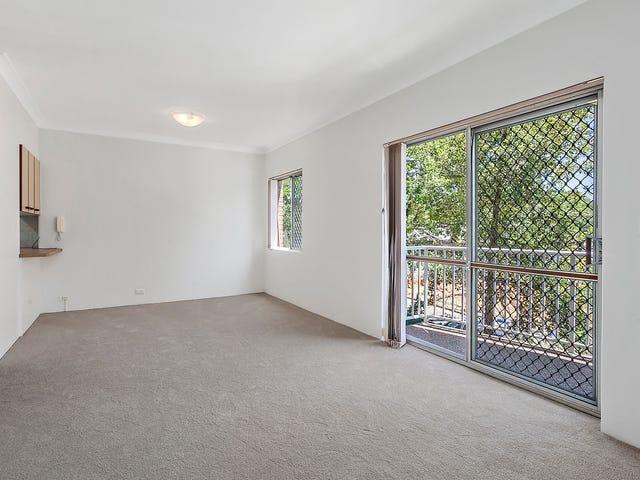 2/19-21 Robertson Street, Sutherland, NSW 2232