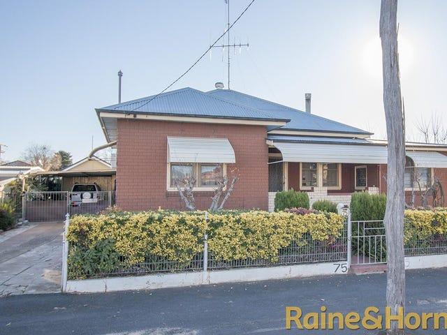 75 Bourke Street, Dubbo, NSW 2830