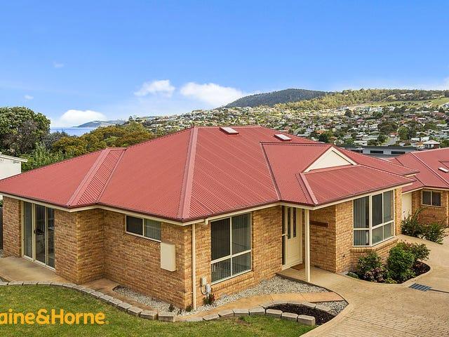 4/4 Home Avenue, Blackmans Bay, Tas 7052