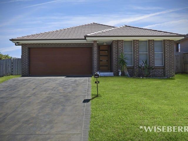 16 Yellow Rose  Terrace, Hamlyn Terrace, NSW 2259