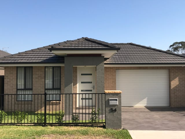 54 Wheatley Drive, Airds, NSW 2560