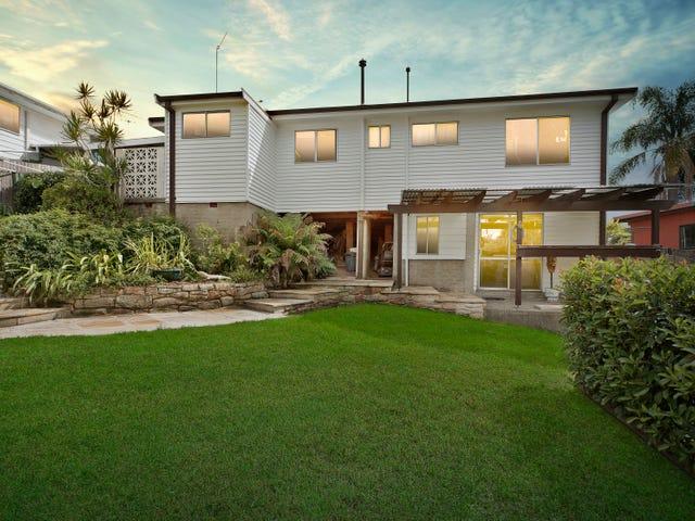 5 Arthur Drive, Wyong, NSW 2259
