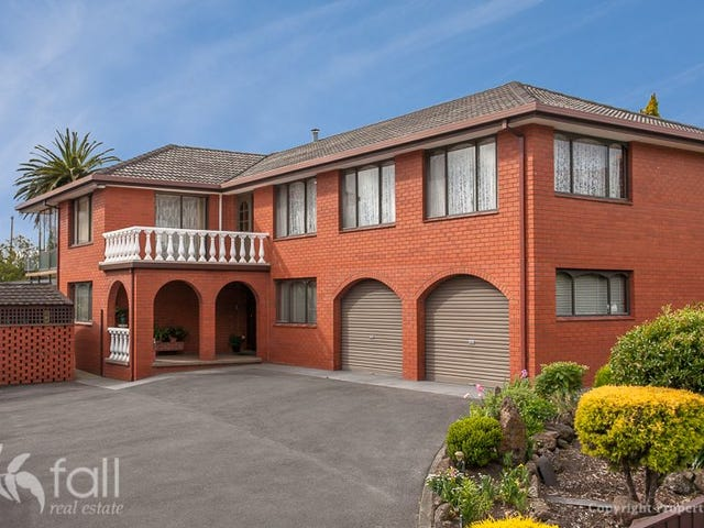 2a Boa Vista Road, New Town, Tas 7008