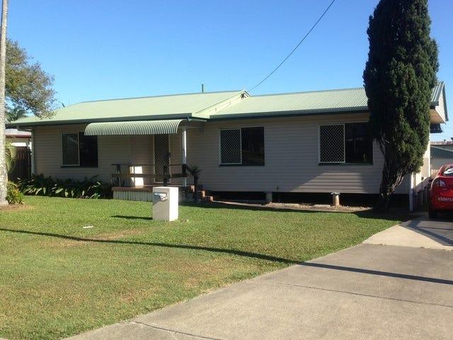 4 Moffatt Street, North Mackay, Qld 4740