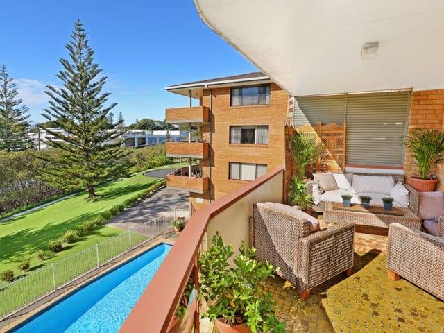 9/109 Bridge Street, Port Macquarie, NSW 2444