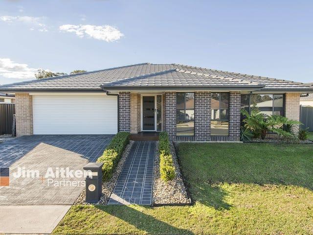 2 Rowland Place, Jordan Springs, NSW 2747