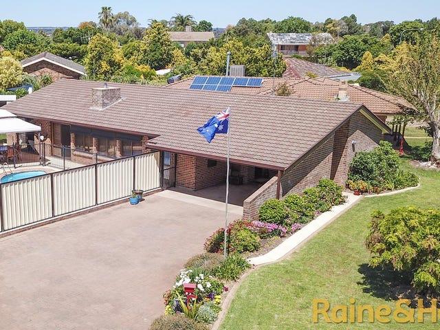 3 Osborne Place, Dubbo, NSW 2830