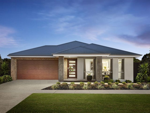 24 Welsh Street, Clyde North, Vic 3978
