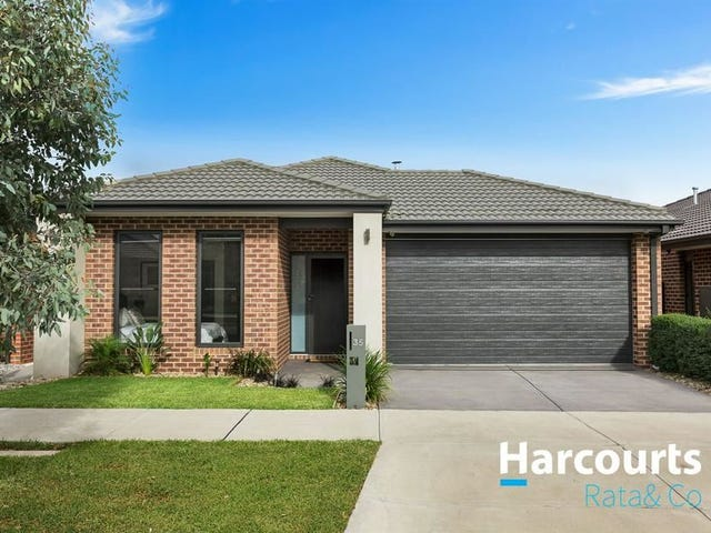 35 Topcliffe Road, Wollert, Vic 3750