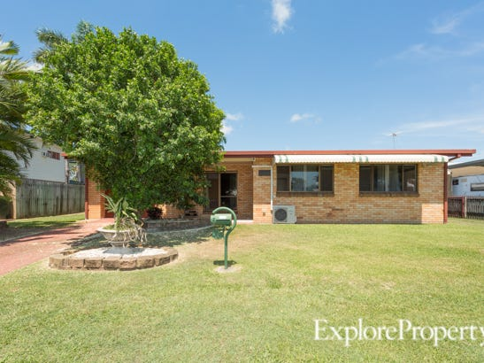 4 Dixon Court, Beaconsfield, Qld 4740