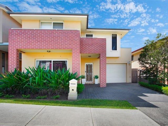 21 Tuabilli Street, Pemulwuy, NSW 2145