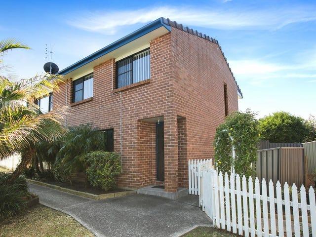 2/49 Addison Street, Shellharbour, NSW 2529