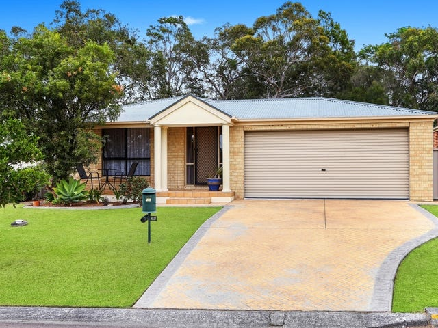 28 Woodbridge Crescent, Lake Munmorah, NSW 2259