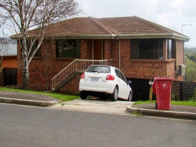 59 Queechy Road, Norwood, Tas 7250