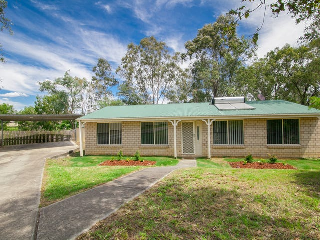 4 Barry Wallace Place, Churchill, Qld 4305
