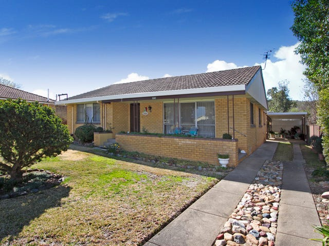 474 Armidale Road, Tamworth, NSW 2340