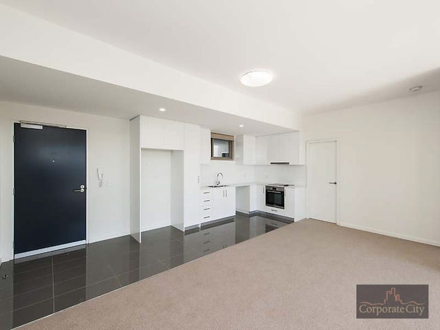 77/6 Campbell St, West Perth, WA 6005