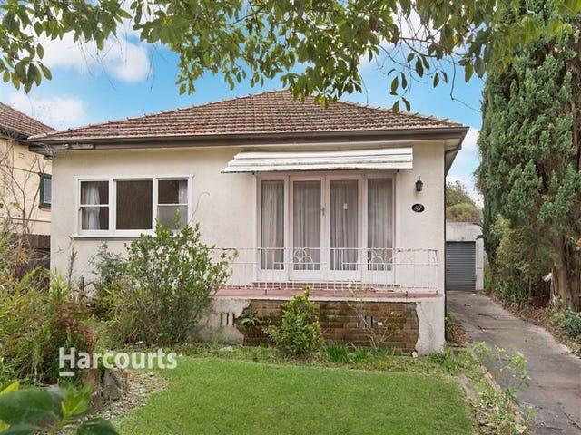 87 Northcote Road, Greenacre, NSW 2190