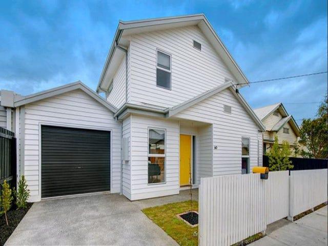 60 Crofton Street, Geelong West, Vic 3218
