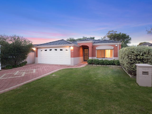 324a The Strand, Dianella, WA 6059