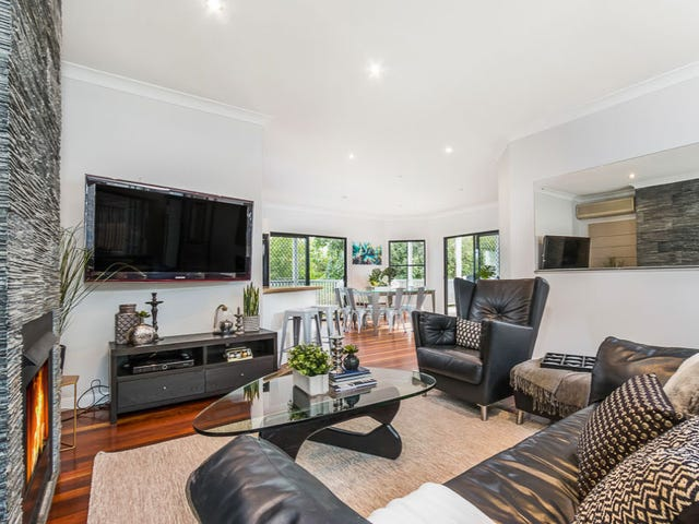 38 Horrocks Street, Toowong, Qld 4066