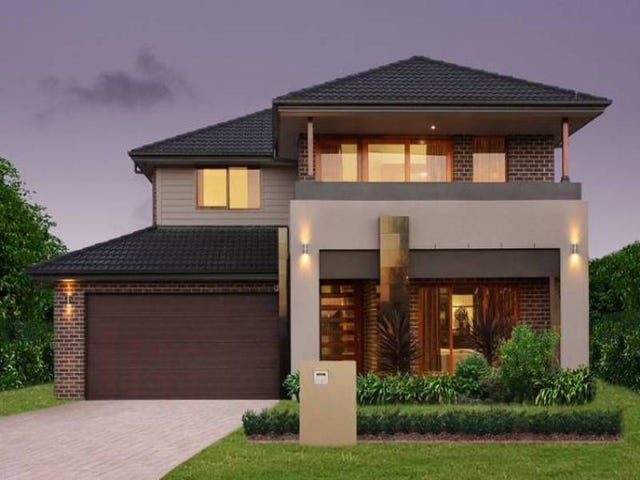 29 Bond Street, Oran Park, NSW 2570