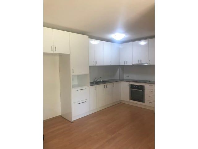 11/53 Auburn Street, Sutherland, NSW 2232