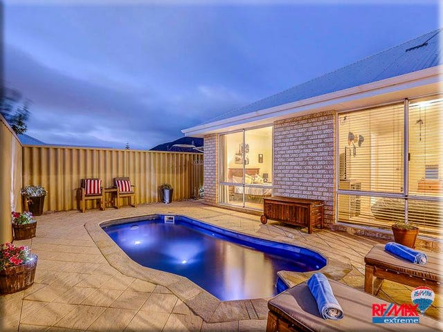 4 Carnforth Road, Butler, WA 6036