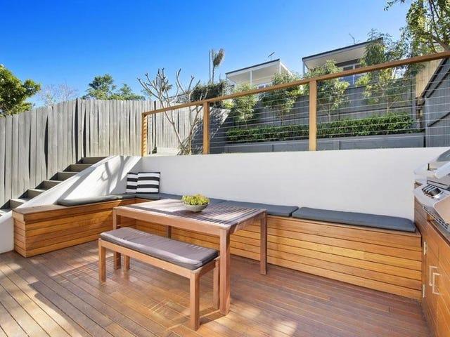 28 Barclay Street, Waverley, NSW 2024