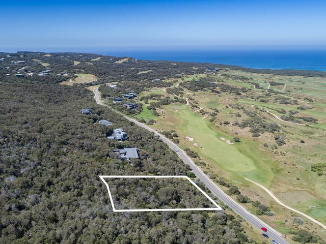 3 The Cups Drive, Cape Schanck, Vic 3939