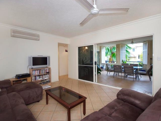 414/2 Greenslopes Street, Cairns North, Qld 4870