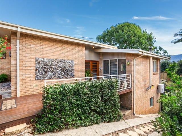 56 Hutton Avenue, Bulli, NSW 2516