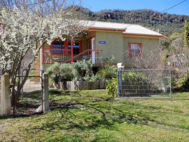 18-20 Mountain Street, Charbon, NSW 2848
